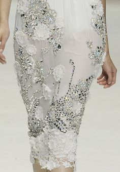 wink-smile-pout:    Dolce Spring 2012