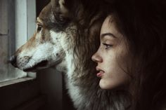Photos by Alessio Albi Half Elf, Wolf Girl, Lunar Chronicles, Werewolf, Belle Photo, Character Inspiration, Fantasy, Pets, Pictures