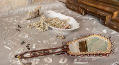 tablecloths-linen.ru