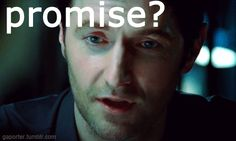 The League of British Artists: Is Richard Armitage's secret cameo in Avengers 2.....