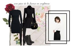 """""""Artemis Cazardieu - 13.02.2024"""" by thefilthyyouth on Polyvore featuring Mode, Polo Ralph Lauren, Chloé und Icebreaker"""