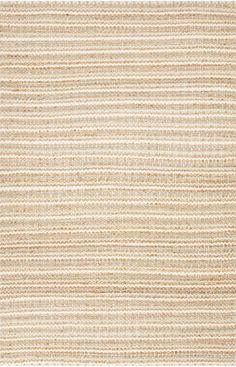 Jaipur Rugs Andes Cornwall Driftwood Rug