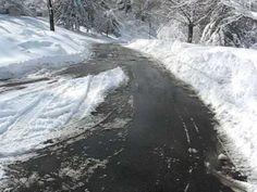 Snowmageddon 2010 bu