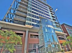 View photos of the 138 condos and apartments listed for sale in Cleveland OH. Find the perfect building to live in by filtering to your preferences.