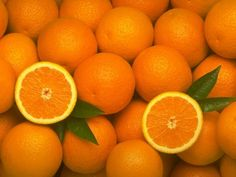 ORA ORA: Aυτές είναι οι τροφές που καταπολεμούν τη λιγούρα
