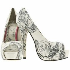 Iron Fist Key My Sole Heeled Boots, Shoes Heels Boots, Shoes Sandals, Shoe f502ec278d