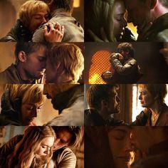 Jaime Lannister, Cersei Lannister, Queen Cersei, Poison, Game Of Thrones 3, Got Memes, Lena Headey, Season 7, Games