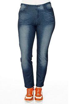 #fashion #mode #plussize #curvy #curvystyles #curvyfashion #jeans #denim