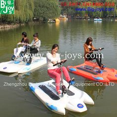 one person water bikes for sale, water bike pedal boats for sale, water bikes prices low Canoa Kayak, Lake Toys, Duck Boat Blind, Fishing Boats For Sale, Pedal Boat, Shanty Boat, Bike Prices, Runabout Boat, Bike Pedals