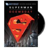 Superman: Doomsday film gratuit francais When LexCorps accidentally unleash a murderous creature, Doomsday, Superman meets his greatest challenge as a champion. Based on the Superman Logo, Superman Poster, Death Of Superman, Batman, Superman Watch, Superhero Superman, Superman Stuff, Streaming Movies, Hd Movies