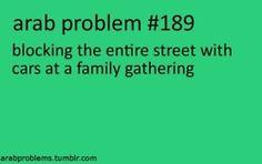 That would be my next door neighbor Ms.She's Italian. Muslim Meme, Muslim Quotes, Hijab Quotes, Desi Humor, Desi Jokes, Arab Problems, Desi Problems, Girl Problems, Teen Memes