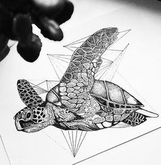 Tattoo Fonts For Women Lettering Tat 41 Ideas Skizzenbuch Girly Tattoos, Trendy Tattoos, Unique Tattoos, Body Art Tattoos, Tattoos For Women, Cool Tattoos, Female Tattoos, Sea Tattoo, Hand Tattoo