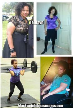 Proud mom Tamsyn lost 26 pounds.  She has embraced running and is now a CrossFit lover. Read about her weight loss journey.