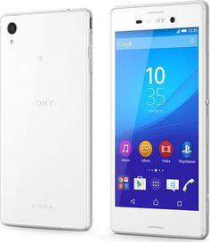 Sony Xperia M4 Aqua (8GB)