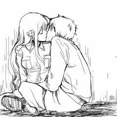 My only hetero pairing in Hetalia. I don't know if Elizaveta identifies as a boy though but I don't mind if she does. Or he. But I'm not sure if Eliz does identify currently but she seems to identify as a girl with what Roderich has done.