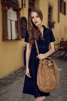 #RENA #ColectiaEtno #geanta #Nadia Foto: Zia Vey Rena, Bag Accessories, Bags, Vintage, Collection, Pictures, Purses, Totes, Lv Bags