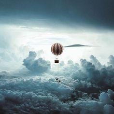 ⠀⠀⠀⠀⠀⠀⠀ ✪Photo by: @skylareye ⠀⠀⠀⠀⠀ •Selected by: @_photobylotte ⠀⠀⠀⠀⠀⠀⠀ •To be Featured Please Follow: @ourmoodydays ⠀⠀⠀⠀⠀⠀ •Valid tag: #ourmoodydays ⠀⠀⠀⠀⠀ • #igpodium_mood #thecreatorclass #igpodium #epic_captures #amazingphotohunter #exklusive_shot #moodygrams #agameoftones  #vsco #vzcomood #way2ill #heatercentral #mobilemag #livefolk #ig_mood #main_vision #soft_vision #profile_vision #streets_vision #click_vision #skylareye_ourmoodydays