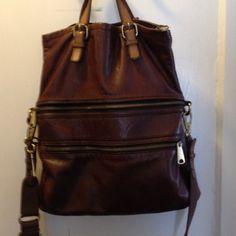 39c56dab19 Fossil Handbags - Fossil bag Fossil Bags