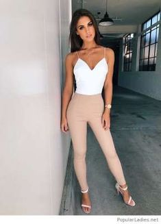 15 Summer Night Girls Sexy Out Looks - Mode Tipps - Night Out Outfit, Night Outfits, Classy Outfits, Beautiful Outfits, Casual Outfits, Summer Outfits, Cute Party Outfits, Classy Party Outfit, Classy Going Out Outfits