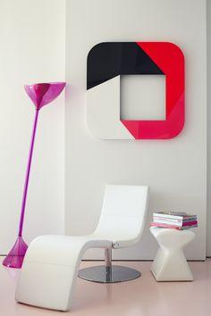 125 best designer karim rashid images karim rashid modern home rh pinterest com