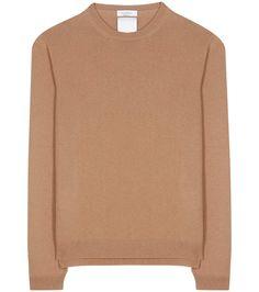 VALENTINO Rockstud Untitled cashmere sweater. #valentino #cloth #sweater