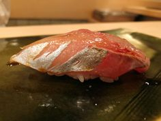 Blonde Voyage Nashville Dreams Of Sushi — Blonde Voyage Nashville Sukiyabashi Jiro, Jiro Dreams Of Sushi, Tokyo Subway, Roppongi Hills, Sushi Chef, Nashville, Ethnic Recipes, Food, Essen