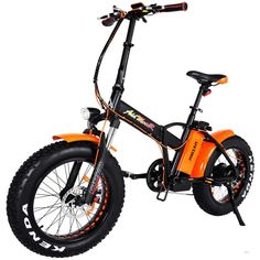 Best Electric Bicycle >> 10 Top 10 Best Electric Bikes In 2018 Reviews Images Best Electric