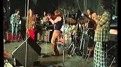 The Aynsley Dunbar Retaliation ( To Mum, from Aynsley and the boys ) ( full album ) 1969 - YouTube