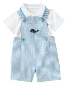 Gymboree - Newborn Girl & Boy 2012 Line Archives  3-6