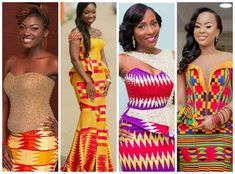 You must not be a Ghanaian to wear Kente. It is not surprising to see stunning multicoloured scarves made round the United States during graduation day. We are yet to see someone who doesn't like Kente fabric. Kente originates from the Ashanti people of Cote d'Ivoire and Ghana. The Ashanti noblemen and kings are always …
