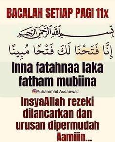 Pray Quotes, Hadith Quotes, Quran Quotes Inspirational, Muslim Quotes, Islamic Quotes, Motivational Quotes, Hijrah Islam, Doa Islam, Muslim Religion