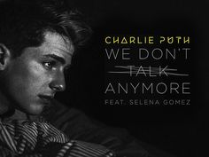 We Don't Talk Anymore - Charlie Puth feat. Selena Gomez. King Flute. Bamboo Flute. Piano Letter Notes. Recorder. Violin. Music