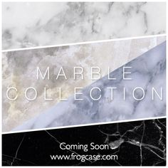 We are a big fan of marble cases too! Follow us to be the first to know when they're available!   Shop on www.frogcase.com     #marblecase #marble #iphonecase #iphone6case #iphone #iphone6 #iphone6plus #marble #cases #marblecases #iphone6splus #iphone6s #design #marbled #accessories #accessory