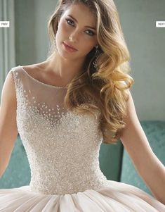 Offering a selection of Bridal Gowns, Bridesmaids, Flower Girls, Veils, Accessories! Bridal shop in Wichita Illusion Neckline Wedding Dress, Wedding Dress Necklines, Modest Wedding Dresses, Cheap Wedding Dress, Dress Prom, Lace Bodice, Allure Bridals, Allure Bridal 2014, Bridal Gowns