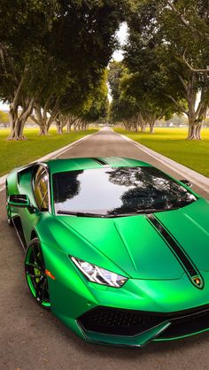 Street Lamborghini Mobile Wallpaper Mobiles Wall Free Mobile