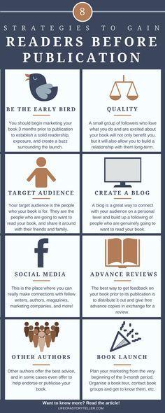 Marketing Tips, Book Marketing, Book Marketing Ideas, Book Marketing Plan, Writing, Creative writing, Writing tips, Writing novel, Writing creative, Writing a book, Writing process, Marketing strategy, Marketing ideas, Marketing social media, Author platform.