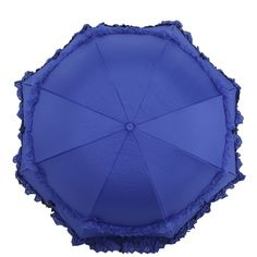 Shine Puerto Rico Automatic Tri-Fold Umbrella Parasol Sun Umbrella Sunshade
