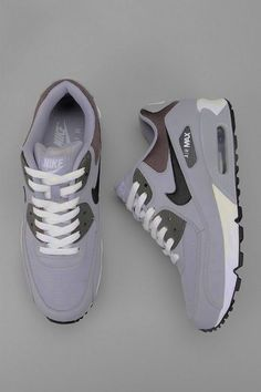 4e43227b9c15bd 201 Best Shoes images in 2019