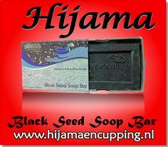 #Hijama #Cupping #Hirudotherapie #Roqya #Zwangerschap #Haaruitval www.hijamaencupping.nl