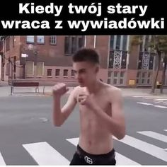 Memy o Kruszwilu. Proste? Proste. #fanfiction # Fanfiction # amreading # books # wattpad Cursed Images, Read News, Reading Lists, I Can, Lord, Humor, Memes, Emoji, Funny