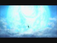 Bungle - Astral Travel