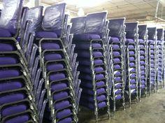 84 Best Church Chairs Images Chair Pastor Choir