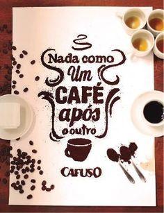 The Jonathan Alonso – Caffeine Molecule Coffee Talk, I Love Coffee, Coffee Break, My Coffee, Coffee Drinks, Garden Cafe, Keep Calm And Drink, Vintage Cafe, Italian Coffee