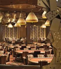 52 Best Casino Interior Design Images Design Interior Interior