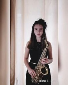 waltz no.2 (sax cover) Repin if you enjoyed;)!! Saxophone, Music Quotes, Cover, Style, Fashion, Learning Music, Musica, Swag, Moda