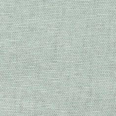 Fabricut Ocean Moygashel Linen