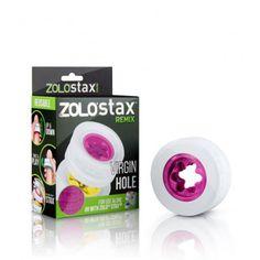 Últimos días para aprovechar nuestra#oferta en #masturbadores masculinos ZOLO STAX REMIX VIRGIN HOLE MASTURBADOR https://www.sextoyorgasm.net/vaginas-y-anos/1053-zolo-stax-remix-virgin-hole-masturbador.html #masturbacion #sextoys #jugueteseroticos #onlineshopping