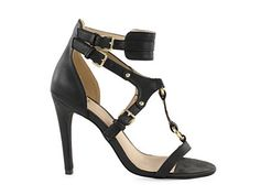Sandales NLY Shoes Nelly Promo -50%