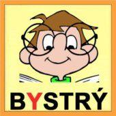 Pexeso: Vyjmenovaná slova B School, Children, Fictional Characters, Ps, Ideas, Young Children, Boys, Kids, Fantasy Characters