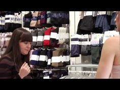 Goldenpoint Personal Shopper Roma 13/11/2011